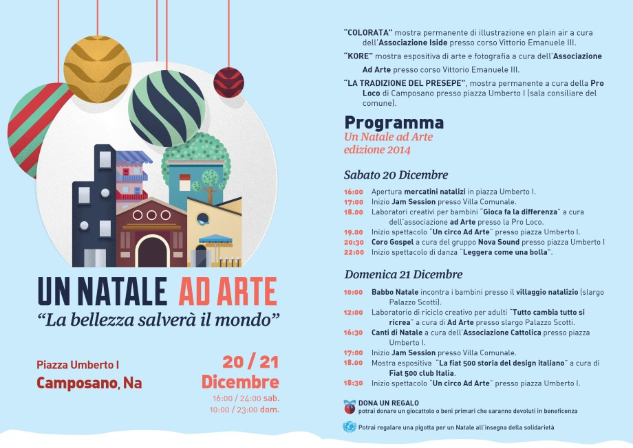 Programa Ad Arte A4 book[1]